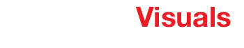 Medical Legal Visuals