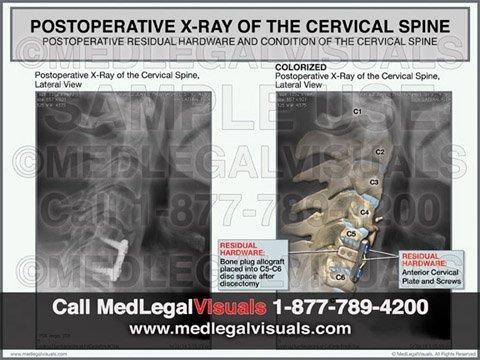 Contact MedLegalVisuals Florida
