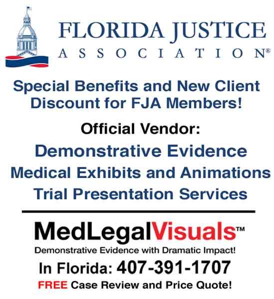 Florida-Justice-Association-legal-services